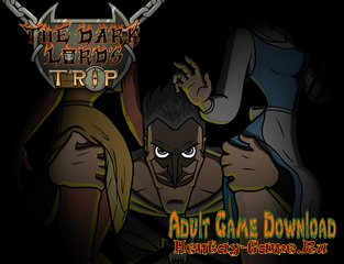 The Dark Lords Trip new game [InProgress Build 2016-10-6] (Un