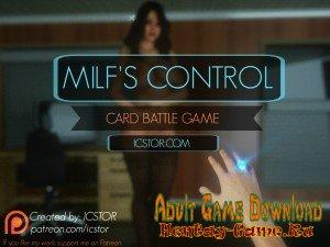 Milf's Control - [InProgress - New Version 1.0c] (Uncen) 2016
