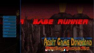 BabeRunner - [InProgress Version 0.27 (Fantastic Game)] (Uncen) 2017