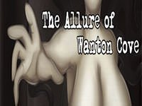 The Allure of Wanton Cove v95 (sex games online)