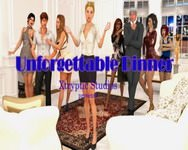 Unforgettable Dinner v0.21 (free adult web games)