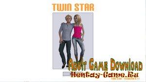 Twin Star [InProgress New Version 0.7.1] (Uncen) 2016