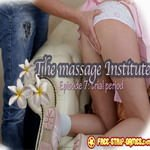 The Massage Institute Episode 7 (adults only games online)