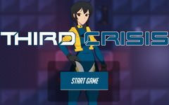 Third Crisis v0.11.2 (free adult web games)