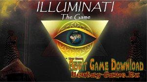 Illuminati - The Game - [InProgress  New Version 0.3.2] (Uncen) 2017