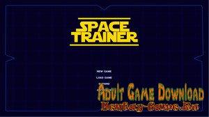 Space Trainer - [InProgress New Version 0.1.1] (Uncen) 2018
