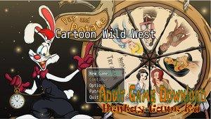 Cartoon Wild West - [InProgress  New Version 0.4] (Uncen) 2018