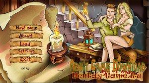 Last Age of Magic - [InProgress New Version 0.13] (Uncen) 2018
