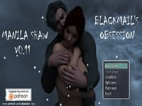 Manila Shaw: Blackmail's Obsession v0.16 (online game)