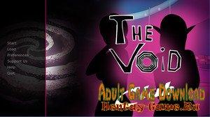 The Void Club - [InProgress New Chapter 6] (Uncen) 2018