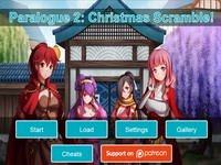 Hornstown v3.2 (online game)
