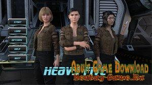 Heavy Five - [InProgress Chapter 3 - New Version 1.1] (Uncen) 2018
