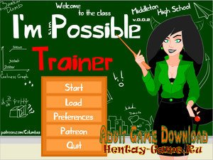 Impossible Trainer - [InProgress New Version 0.0.65] (Uncen) 2019
