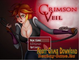 Crimson Veil - [InProgress New Version 2.3] (Uncen) 2019