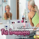 The Roommates Ep.7 (sex games online)
