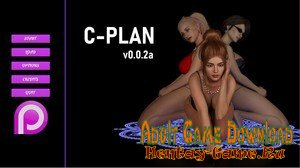 C - Plan - [InProgress New Version 0.0.2a + INC Patch] (Uncen) 2019