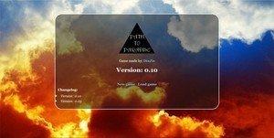 Path to Paradise - [InProgress New Version 0.35] (Uncen) 2019