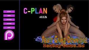 C - Plan - [InProgress New Version 0.0.2b + INC Patch] (Uncen) 2019