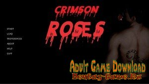 Crimson Roses - [InProgress New Episode 2] (Uncen) 2019