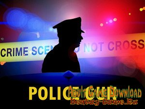 Police Gun - [InProgress New Version 0.18] (Uncen) 2019