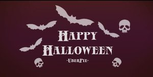 Taffy Tales Halloween Special - [InProgress Full Mini-Game] (Uncen) 2019