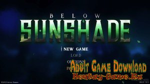 Below Sunshade - [InProgress New Version 2.0.2 + Expansions (Full Game)] (Uncen) 2019