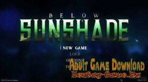 Below Sunshade - [InProgress New Version 2.0.2 + Expansions (Full Game)] (Uncen) 2019