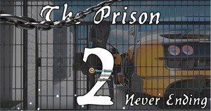 The Prison 2 - Never Ending - [InProgress New Version 0.15] (Uncen) 2020