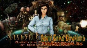 Abduction - [InProgress Version 4.0 (Full Game)] (Uncen) 2020