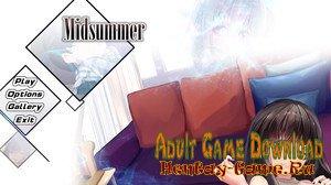 Midsummer - [InProgress Final Version (Full Game)] (Uncen) 2020