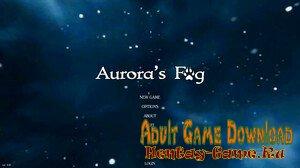 Aurora's Fog - [InProgress Version 0.33] (Uncen) 2020