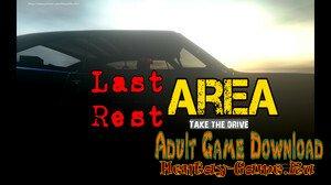 Last Rest Area 2 - [InProgress Version 1.1] (Uncen) 2020