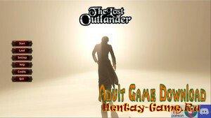 The Lost Outlander - [InProgress Prologue] (Uncen) 2020