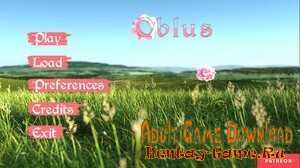 Oblus - [InProgress Episode 1] (Uncen) 2020
