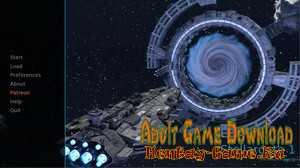 Stellargate 1 - [InProgress New Episode 3] (Uncen) 2021