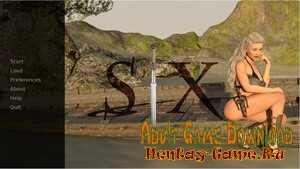 SIX - [InProgress New Version 1.23] (Uncen) 2021