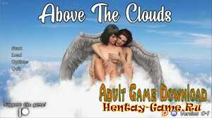 Above The Clouds - [InProgress New Version 0.3 + INC Patch] (Uncen) 2021