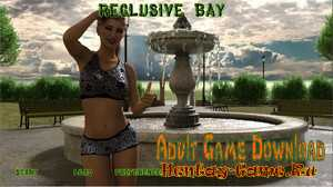 Reclusive Bay - [InProgress New Version 0.21.3] (Uncen) 2021
